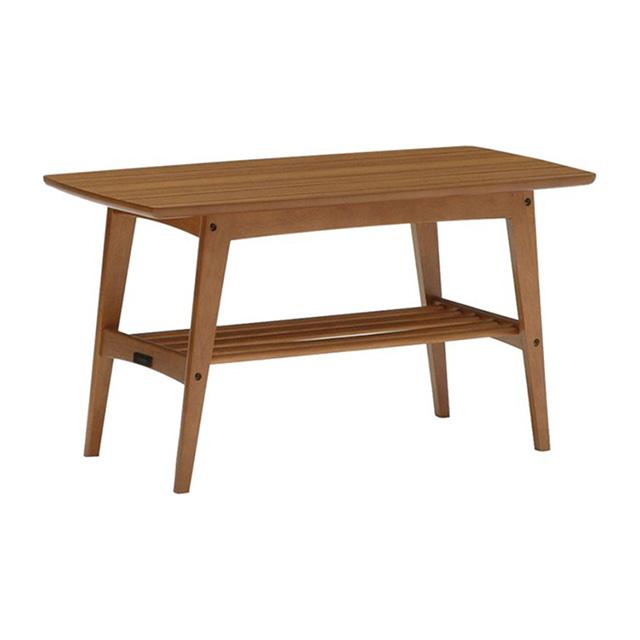 リビングテーブル小 幅90cm T36300