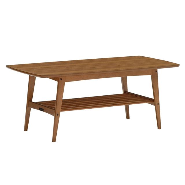 リビングテーブル大 幅119cm T36400